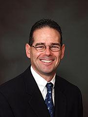 Dr. Richard Nagelberg l 3rd Era Dentistry Steering Committee