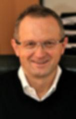 Dr._Guenter_Scheich.jpg