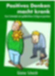 Scheich Buchcover.jpg