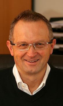 Dr.Scheich.jpg