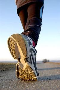 Fuß Laufen.jpg