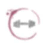 wwd logo.png