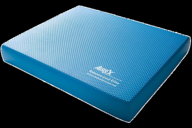 AIREX Balance pad, elite Blue - Koordinációfejlesztő eszköz
