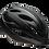 Thumbnail: Bell Piston helmet - Fejvédő