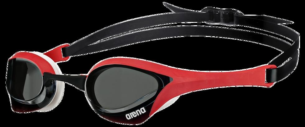 Arena Iron Lady COBRA ULTRA swim googles - Iron Lady verseny úszószemüveg