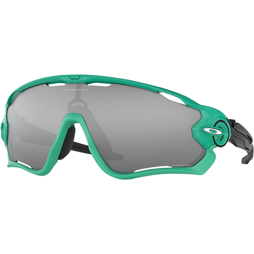 OAKLEY Jawbreaker CELESTE W/ PRIZM BLACK Lens - Sport szemüveg