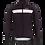 Thumbnail: Santini VEGA H20 - JACKET VINEYARD - Kerékpáros kabát.