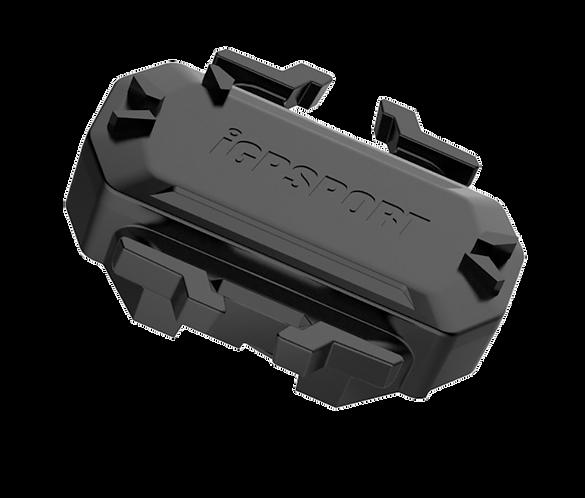 IGPSPORT S61 speed transmitter sensor - Sebesség jeladó szenzor