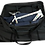 Thumbnail: Roswheel Bike bag - Kerékpárszállító táska