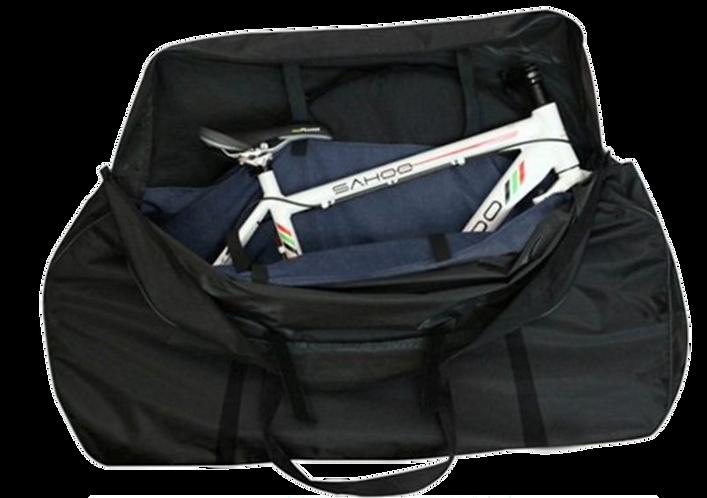 Roswheel Bike bag - Kerékpárszállító táska