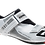 Thumbnail: Gaerne G.KONA Triathlon Road Shoe - White - Triatlon cipő