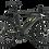 Thumbnail: IA   ADVANCED   ULTEGRA   2020 - Triatlon kerékpár