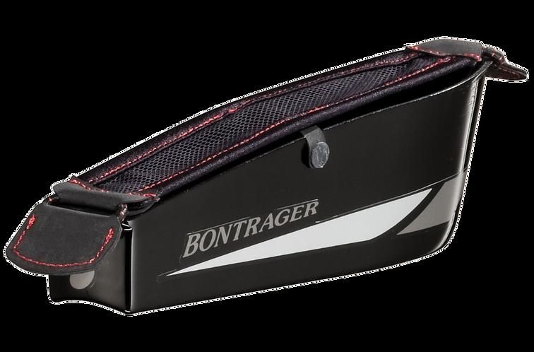 Bontrager Speed Box triathlon / váztáska