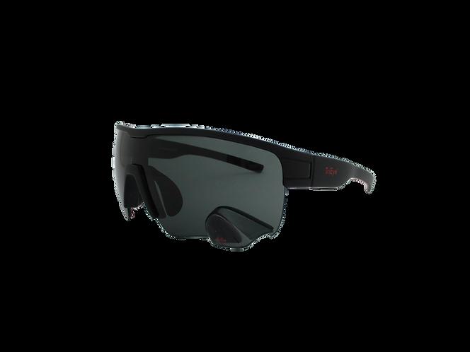 Trieye Sport Photochromatic - Napszemüveg integrált tükörrel