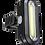 Thumbnail: Kryptonite Avenue F-150 - Első lámpa