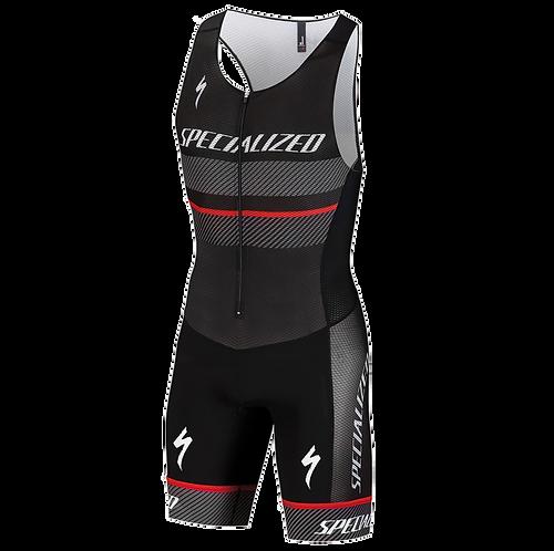 Specialized Triathlon Race skinsuit / Triatlon versenyruha