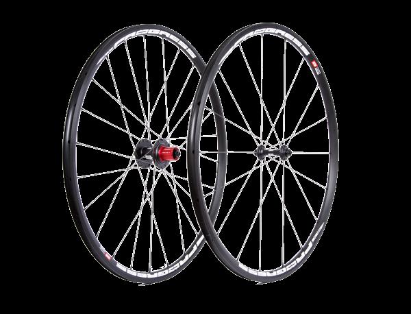 Progress Magic Clincher wheelset - Kerékszett, peremes