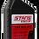 Thumbnail: Stan's NoTubes Tire Sealant 946ml - Tömítő és defektmentesítő