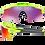 Thumbnail: Oakley Radar EV Path Retina Burn / Prizm Road lens - sportszemüveg