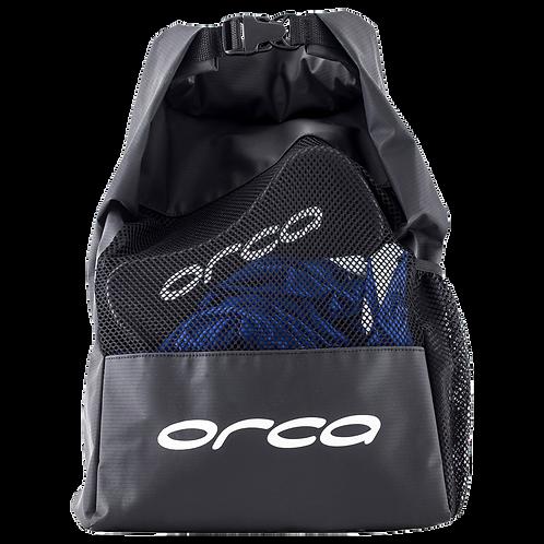 Orca Mesh Backpack - táska
