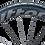 Thumbnail: VITTORIA CORSA SPEED 23-622 200 GR Tubular GRAPHENE - Szingó