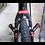 Thumbnail: Avid Shorty Ultimate rear brake - Hátsó fék