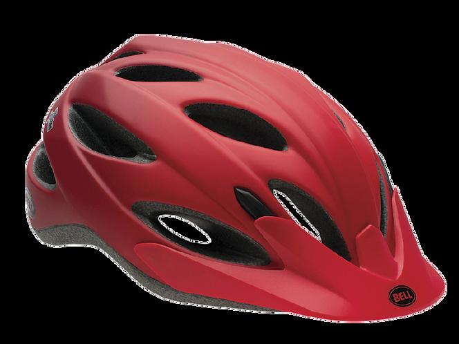 Bell Piston helmet - Fejvédő