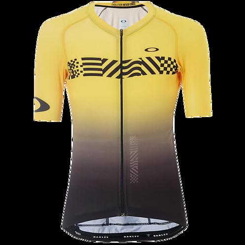 Oakley Colorblock Road jersey - Tour de France - Kerékpáros mez