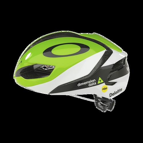 OAKLEY ARO5 Team Dimension Data helmet - Sisak