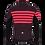 Thumbnail: Santini SVOLTA - JACKET VINEYARD - Kerékpáros kabát