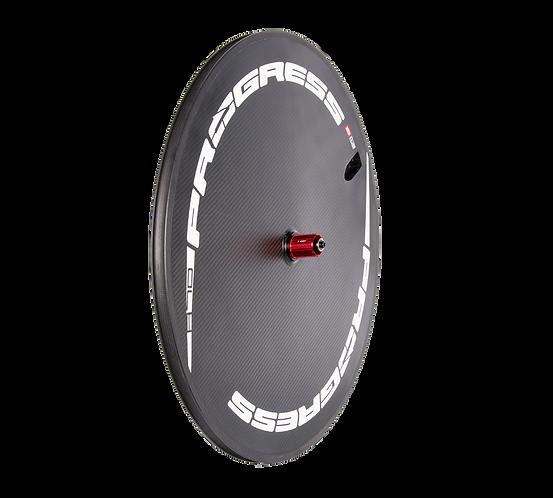 Progress A7D wheel - Kerék