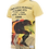 Thumbnail: UCI T-shirt 1973 world championships - Póló