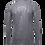 Thumbnail: Santini MARZO - WINDBREAKER GREY - Szélálló kerékpáros kabát