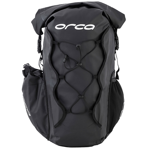 Orca Waterproof Backpack - táska