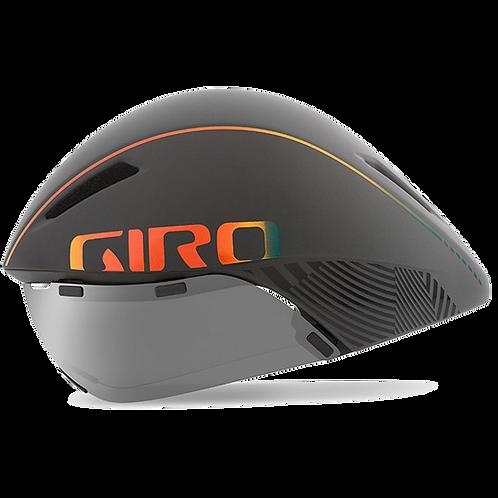 Giro Aerohead MIPS Helmet - Időfutam sisak