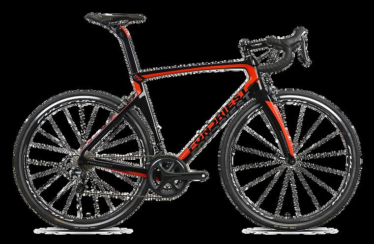 Fondriest TF2 1.7 Aero road bike - Országuti kerékpár