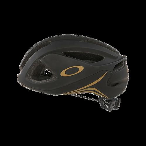 Oakley ARO3 TOUR DE FRANCE 2020 helmet - Tour de France 2020 kerékpáros sisak
