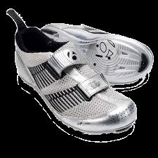 Bontrager Race X Lite Hilo Gen 1 shoes/cipő