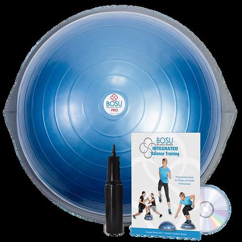 BOSU® Balance Trainer PRO - Egyensúly Tréner