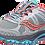 Thumbnail: SAUCONY Women Excursion TR10 running shoes - Női futócipő