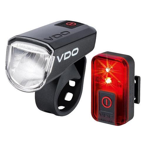 VDO M30 ECO Light lámpaszett