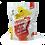 Thumbnail: High5 Slow Release Energy Drink Citrus 1,0kg (25adag)