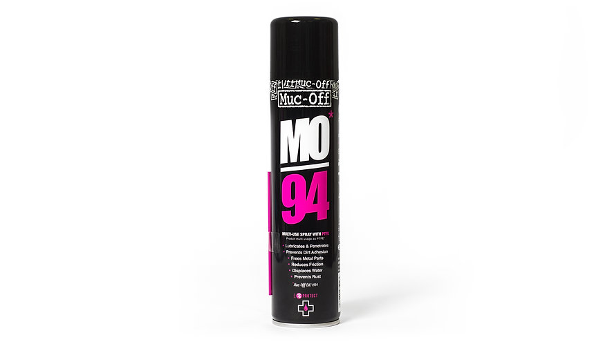 Muc-Off MO-94 teflon spray 400ml