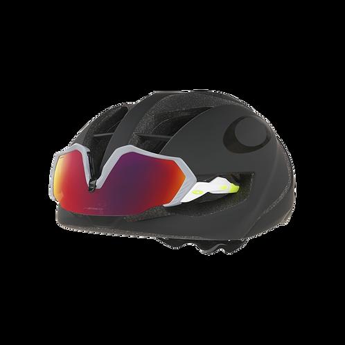 OAKLEY ARO5 Blackout helmet - Sisak