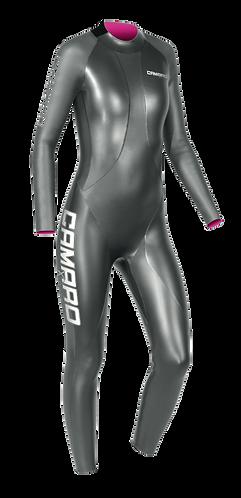 Camaro X-PULSOR PRO wetsuit Women - Női neoprén ruha