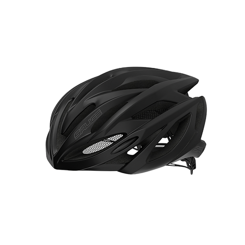 Salice Ghibli helmet (Black) - Salice Ghibli sisak (Fekete)