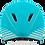 Thumbnail: Giro Aerohead Mips Helmets - Időfutam sisak
