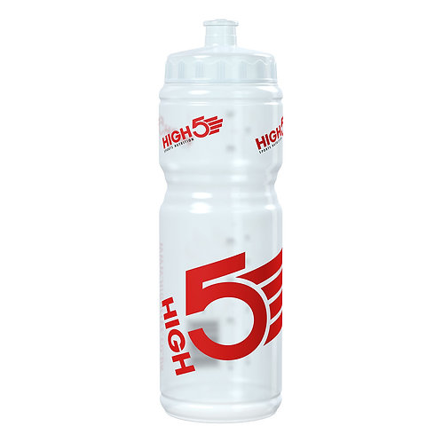 HIGH5 750ML DRINKS BOTTLE / Kulacs