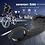 Thumbnail: iGPSPORT S80 Front Bike Mount - előrenyúló kormány adapter
