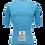 Thumbnail: UCI Le Cannibale Short sleeve jersey - UCI Rövid ujjú mez